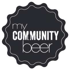 My Community Beer, le BLOG