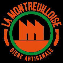 brasserie artisanale Montreuilloise