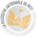 Brasserie Artisanale Nice